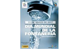 junkers-dia-mundial-fontaneria