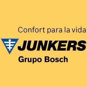junkers_nuevo-claim