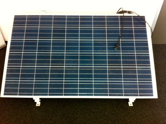 panel solar2