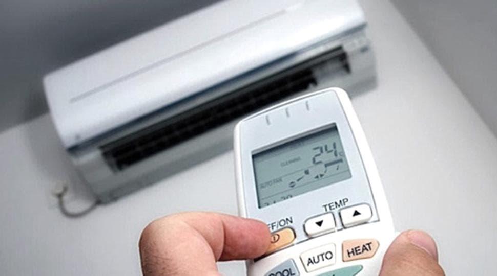 efectos-salud-aire-acondicionado-control-temperatura-min