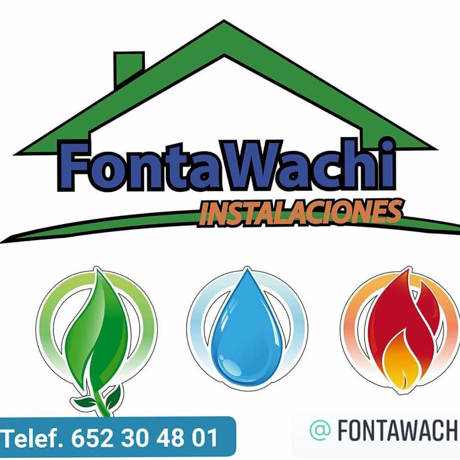 FontaWachi 2.0